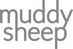 Muddy Sheep